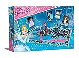 ETS Toys 51022 - Gioco In Scatola Classico Cenerentola