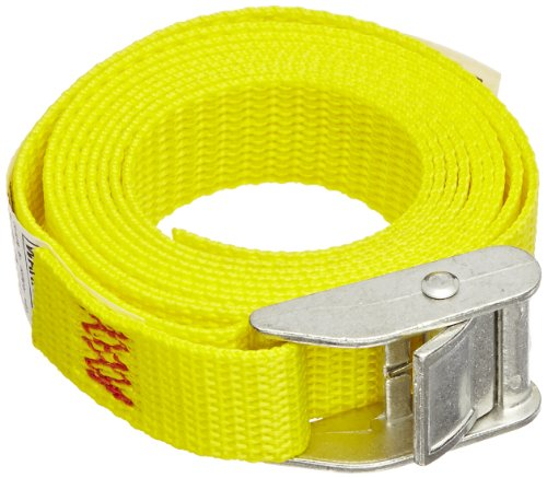 rack-strap-cs1-y6nh-polyester-webbing-cinch-strap-with-zinc-diecast-rust-proof-buckle-350-lbs-capaci