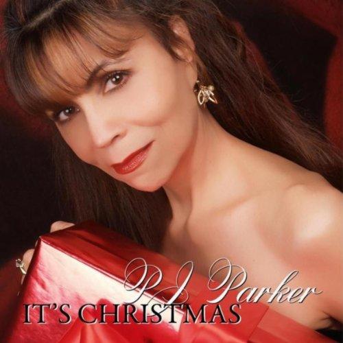 It's Christmas (Pj Holiday Christmas)
