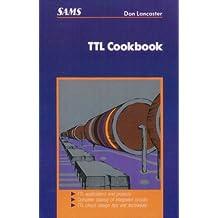 Ttl Cookbook,