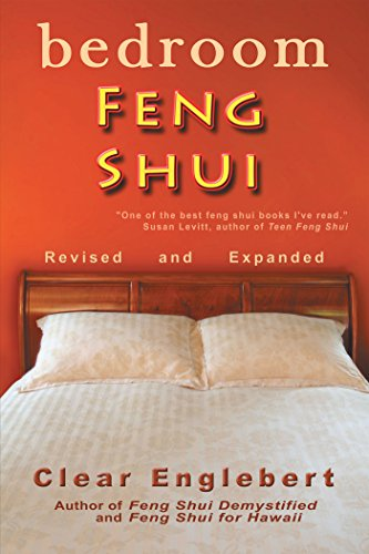 Bedroom Feng Shui Revised Edition English Edition EBook Clear Adorable Bedroom Feng Shui