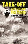 Take-off sans retour pour Fox Tango par Larminier