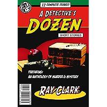 A Detective's Dozen