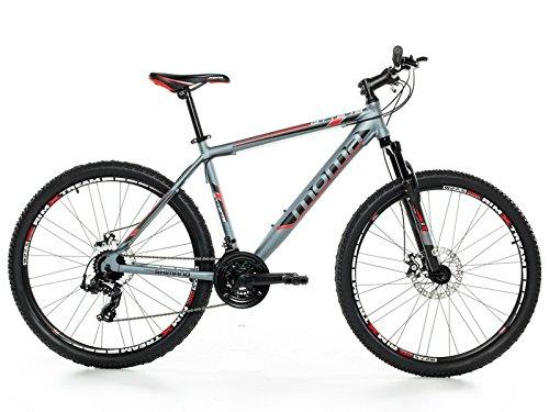 bicicletta-montagna-mountainbike-275-mtb-shimano-alluminio-doppio-disco-e-sospensione