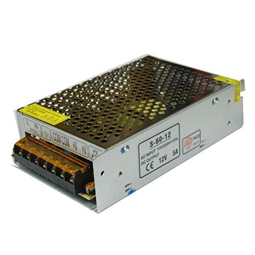alimentatore-stabilizzato-trasformatore-professionale-per-uso-continuo-ac-110-220v-50-60hz-uscita-a-