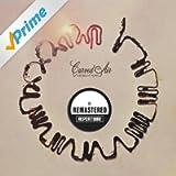 Midnight Wire (Remastered)
