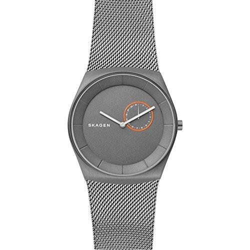 Skagen SKW6416 Reloj de Hombres