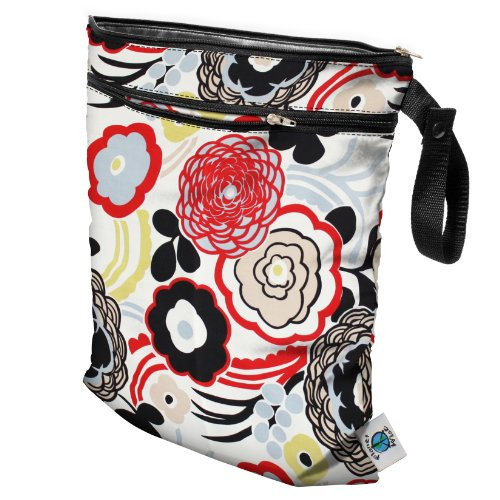 planet-wise-wet-dry-bag-art-deco-by-planet-wise-inc