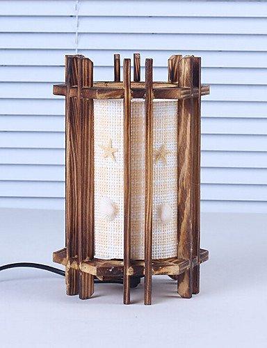 zq-legno-creativo-le-conchiglie-cilindrico-lampada-contenitore-decorazione-dono-lampada-da-letto-lam
