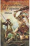 https://libros.plus/las-aventuras-del-vizcaino-i-mexico/