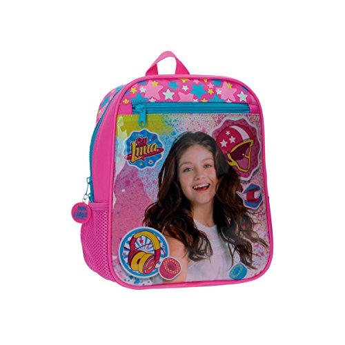 disney-luna-star-sac-a-dos-enfant-28-cm-644-l-rose-4742151