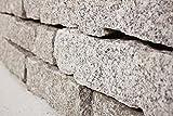 250 Kg Granit Mauersteine 10-20-40 mm, , im Big Bag (9879001651)
