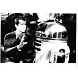 Collectible Star Wars Episode Vi Return Of The Jedi: Still Artoo Gets Directions