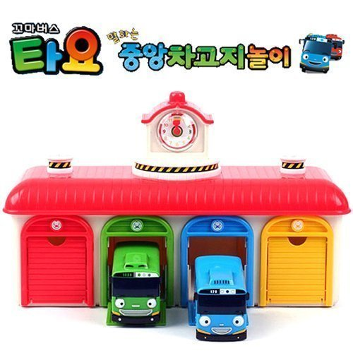 little-bus-tayo-bus-depot-center-playset-by-tayo