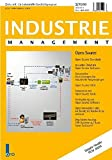 Industrie Management 3/2010: Open Source