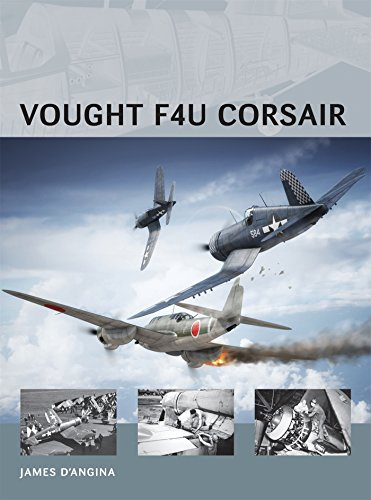 vought-f4u-corsair-air-vanguard