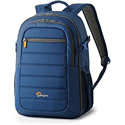 Lowepro Tahoe Backpack 150 - Mochila, color azul galaxia