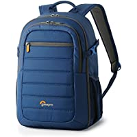 Lowepro Tahoe 150 Backpack for Camera - Blue