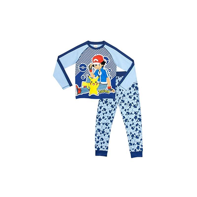 en línea aquí distribuidor mayorista diseño superior venta oficial numerosos en variedad a un precio razonable pijamas ...