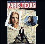 """Afficher """"Paris Texas"""""""