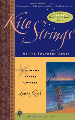 kite-strings-of-the-southern-cross-a-young-womans-odyssey-footsteps