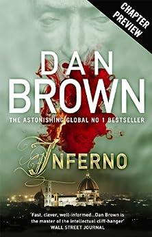 Inferno: Free Ebook Sampler von [Brown, Dan]