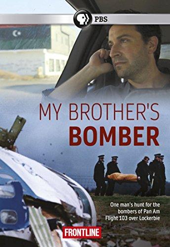 my-brothers-bomber-region-2-dvd-uk