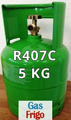 refrigerant-gases-for-climate-r407c-5-kg-net-product-in-offer-please-note-for-the-purchase-of-f-gas-