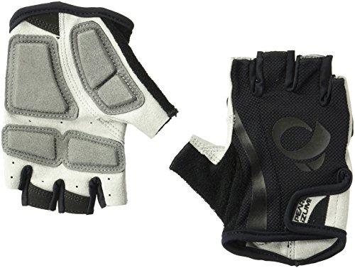 Pearl Izumi W Select Handschuh, Damen, schwarz (Izumi Pearl Nylon-handschuhe)