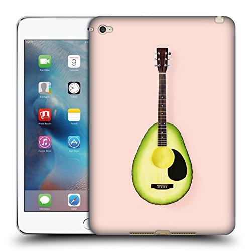 ufficiale-paul-fuentes-avocado-chitarra-pastelli-cover-morbida-in-gel-per-apple-ipad-mini-4