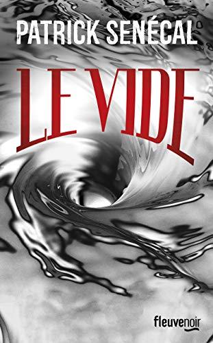 Le Vide PDF Books