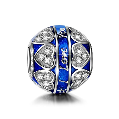ninaqueen-blue-love-925-sterling-silver-bead-for-women-fit-pandora-charms-bracelet-christmas-gifts-b