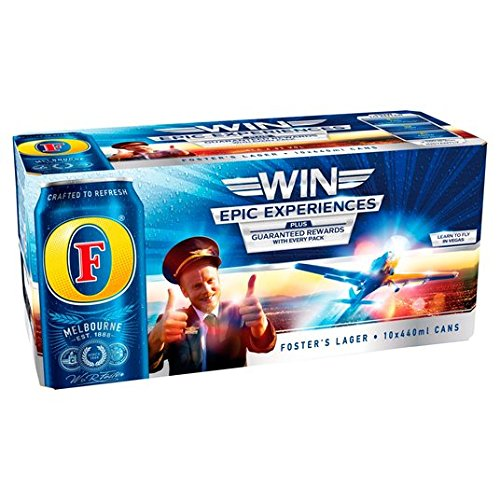 fosters-fridge-pack-lager-10-x-440ml