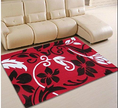 rugai-ue-simple-stylish-acrylic-carpets-the-carpet-of-the-bedrooms-2mx3ma-living-room