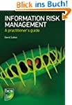 Information Risk Management: A practi...