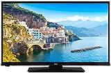 "Best Haier TV HD - Haier LDH32V280 TV da 32"", HD+, DVBT-2 Review"