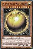 Die besten Drache Karten Yugiohs - CIBR-DESE2 - Der Geflügelte Drache von Ra Bewertungen