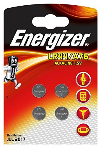 eveready-energizer-lr44-a76-alkaline-card