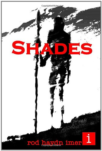 Shades Cover Image