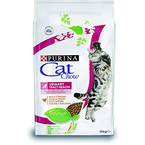 purina-croquettes-pour-chat-cat-chow-urinary-fmedia