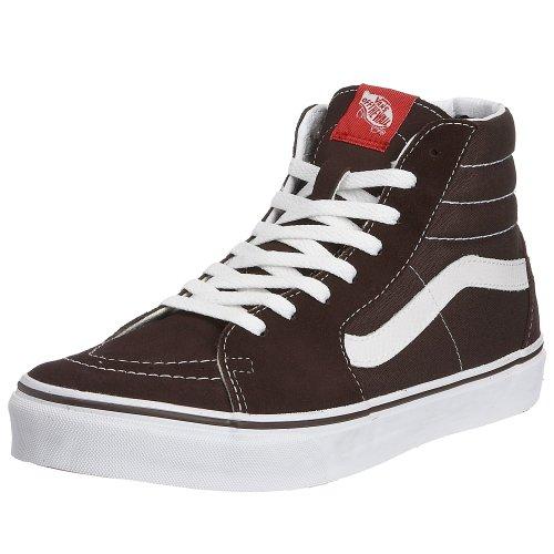 vans-u-sk8-hi-bottes-classiques-mixte-adulte-marron-brown-braun-44