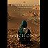 The Watch Gods