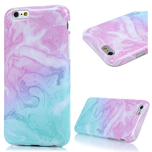 iphone-6-plus-case-iphone-6s-plus-case-cover-maxfeco-marble-pattern-colorful-painted-tpu-case-silico