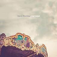 Carousel [Explicit]