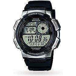 Casio Montres bracelet AE-1000W-1A2VEF