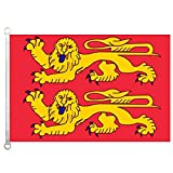 FGBW The Commonwealth of 31/Rico-Flagge, 100% Polyester,