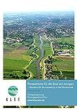 Perspektiven für die Este von morgen: Bausteine für die Anpassung an den Klimawandel -