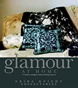 Erika Knight Collectables Glamour at Home