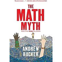 Math Myth