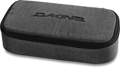 Dakine School Case XL Zubehör, Carbon
